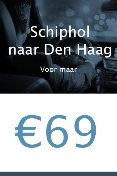 prijs2